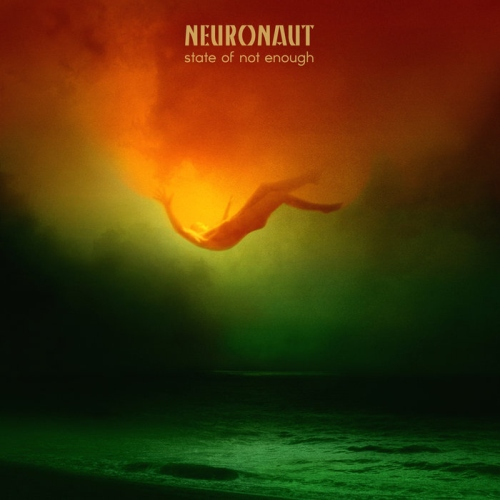 Reports from the (progressive metal) underground: February 2019